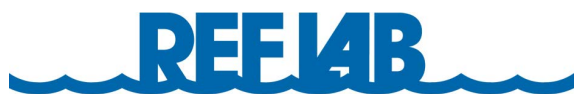 Reflab logo