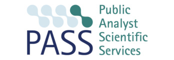 Public Analyst Scientific Services logo