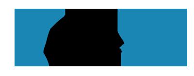GeneSAFE<sup>TM</sup> logo