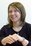 Emma Downie