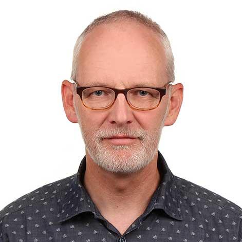 Jörg Lickfett