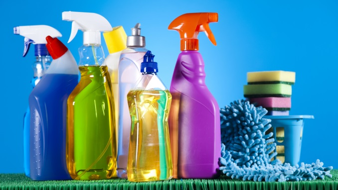 Disinfectant / Antimicrobial Efficacy Studies - Eurofins Scientific