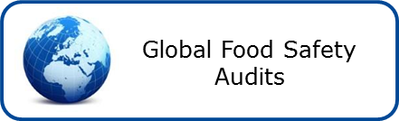 Food Safety Auditors - Our Audit Services Team | Eurofins
