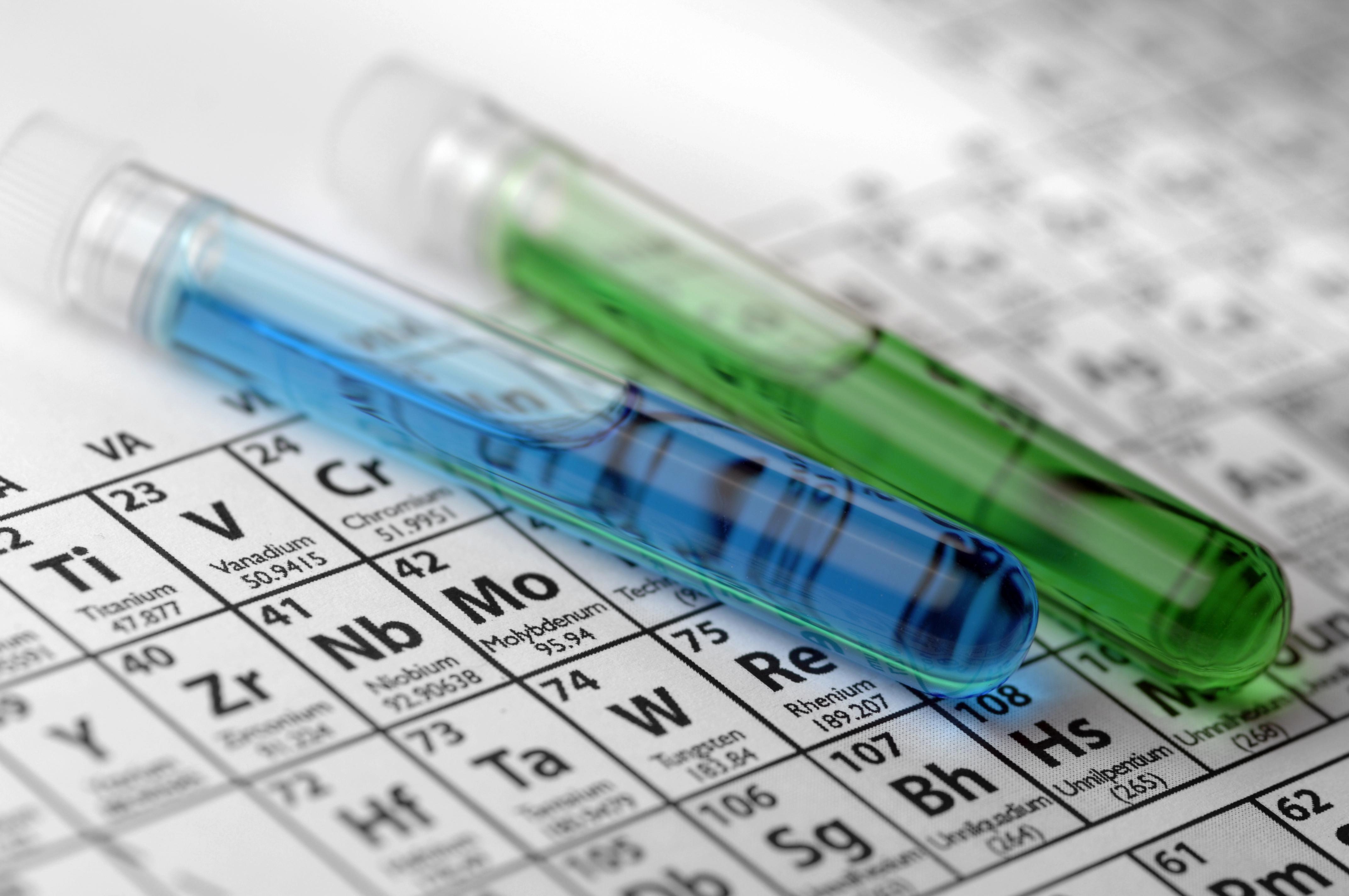 トランス脂肪酸分析