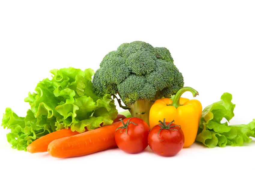 生鮮品の輸出向け検査