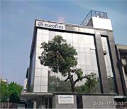 Eurofins EnvironmentTesting India - Eurofins Scientific
