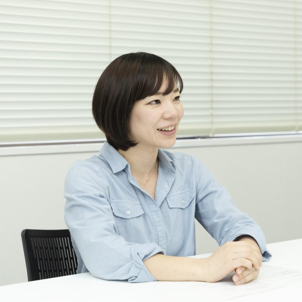 02_NK Osaka