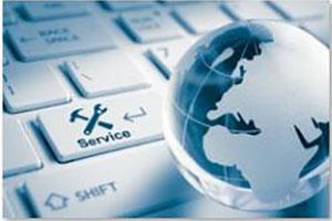 Homepage_Global_Service