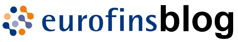 Eurofins Food Testing