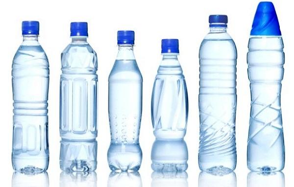 Uống nước đun sôi để nguội có tốt không?
