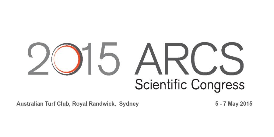 2015 Arcs
