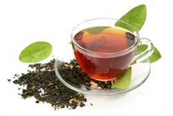 お茶専用分析