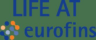 Life at Eurofins