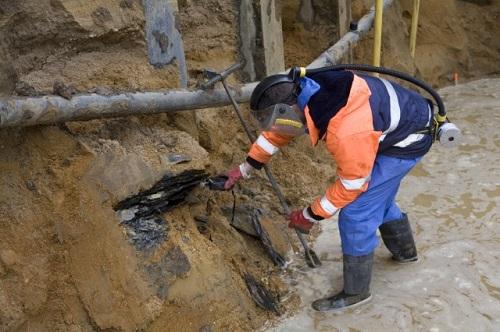 台灣歐陸檢驗環境檢測類別包含排放管道空氣檢測類、非排放管道空氣檢測類、噪音檢測類、廢棄物檢測類、土壤檢測類、底泥檢測類、飲用水檢測類、地下水檢測類與水質水量檢測類