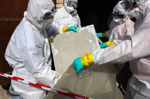 台灣歐陸檢驗可檢驗廢棄物毒性特性溶出程序中重金屬、揮發性有機物、半揮發性有機物;土壤中總石油碳氫化合物
