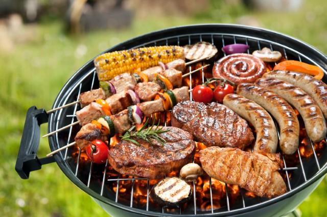 真實性檢測可檢測肉類、蜂蜜、酒類、飲品等摻假問題