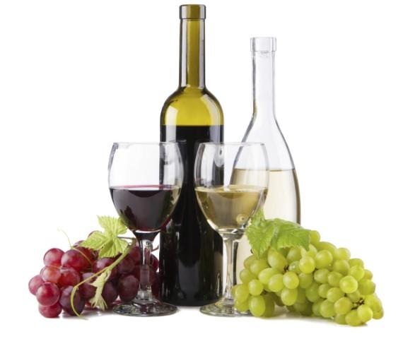 酒類摻偽議題受到消費者重視,真實性檢測可驗出酒類是否摻偽