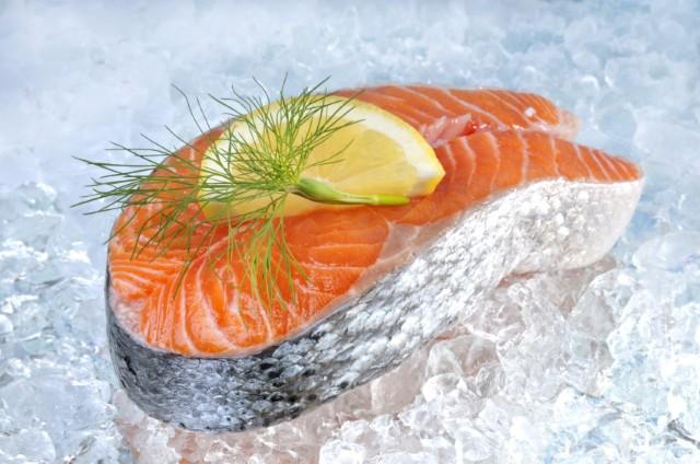 魚類摻偽議題受到消費者關注,真實性檢測可檢測魚類摻偽