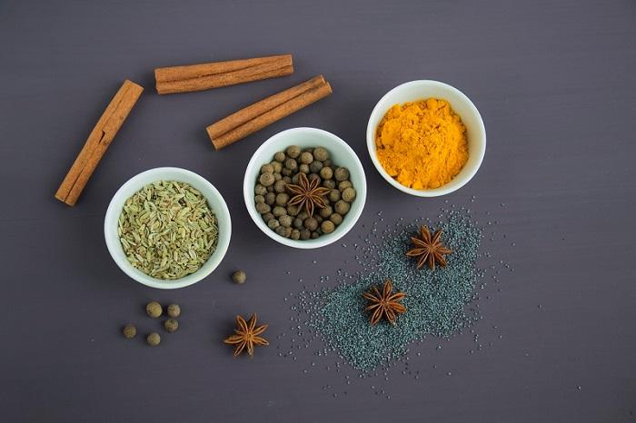 aroma-aromatic-assorted-678414-800.jpg (1)
