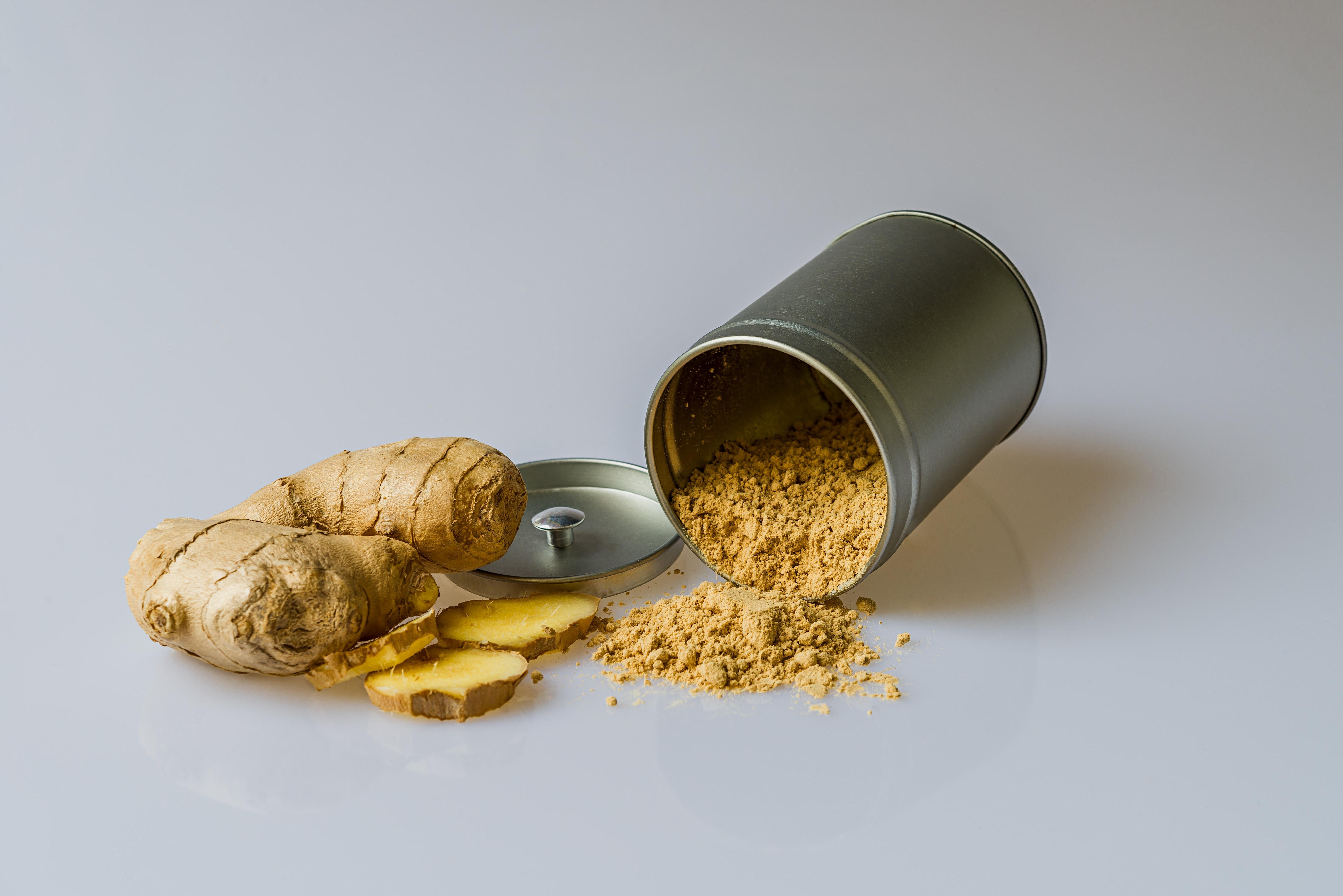 canister-food-ginger-161556.jpg
