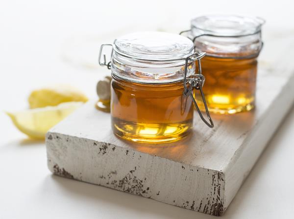 歐陸食品檢驗為您提供蜂蜜分析檢驗服務,可針對客户根據產業或政府法規要求,為客戶客製化最適合的蜂蜜檢驗套組。
