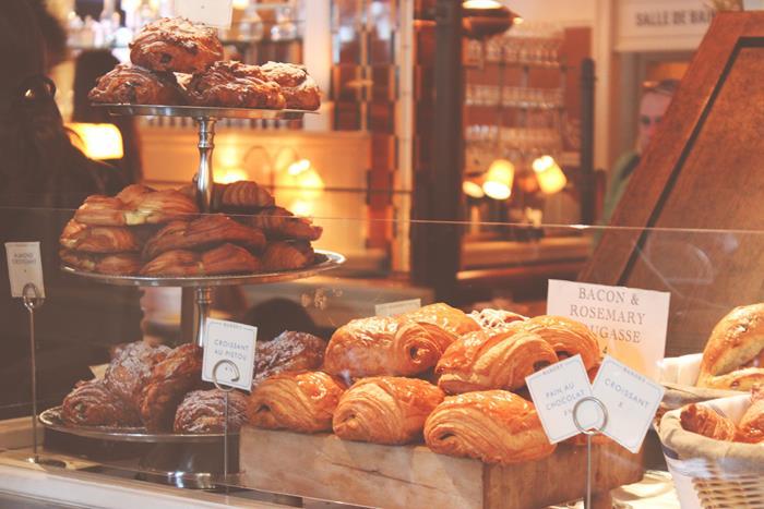 麵包是真菌毒素檢測重點之一,容易驗出黃麴毒素。