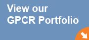 View our GPCR Portfolio