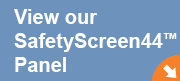 View our SafetyScreen44™ Panel