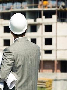 Building and construction materials - Eurofins Scientific
