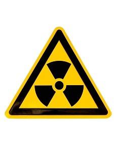radioactivity_warning_symbol