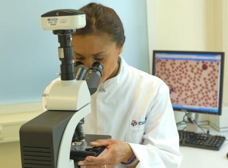 Miocroscope