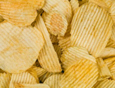 Acrylamide on the Tip of Everyone's Tongue