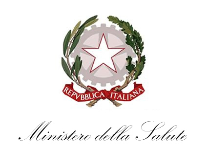 Ministerodellasalute