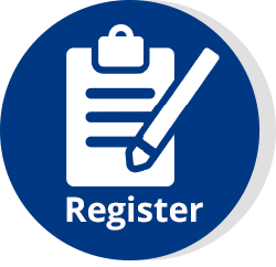 Image result for account registration icon