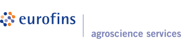 Eurofins agroscience services Worldwide Locations