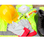 Practical guides for personal protective equipment