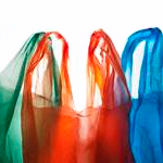 Eurofins-Newsflash-July 2018-Textile and Consumer goods