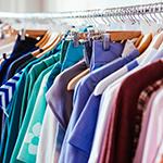 Eurofins Textile skin sensitisers, skin irritants and corrosive substances in textile