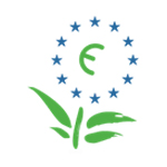 Eurofins Consumer goods detergent ecolabels