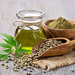 Cosmetic Ingredient Hotlist update