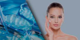 Cosmetics subscription button