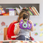 CPSC Amends Requirements for Consumer Registration of Durable Infant or Toddler Products