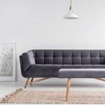 SOFFA: Bill proposal for flammability regulation for upholstered furniture