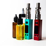 Regulation proposal for Tobacco and vaping Products