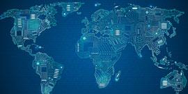 E&E Labs Worldwide