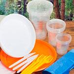 Ban-of-single-use plastics-items