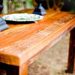EPA Proposes Technical Amendments for Composite Wood Emission Standards