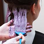 Lead Acetate ban in hair dyes