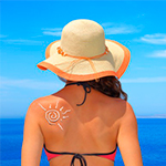 Crunch Time for Reviewed Sunscreen Standards