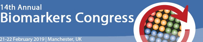 14th Biomarkers Congress